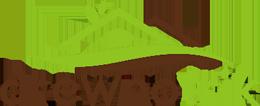 DREWNOTRIK - Altany, meble ogrodowe, wędzarnie
